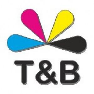 Timba kis logo