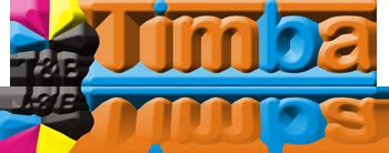 Timba Ajándék és Reklámgyár | Gárdony | +36 22 570 080