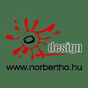 Norbertho logo