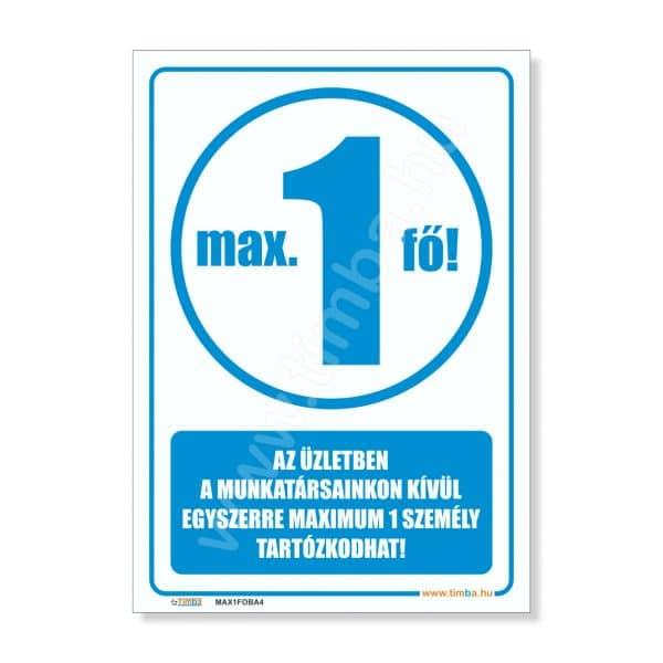 Max 1 fo matrica kek